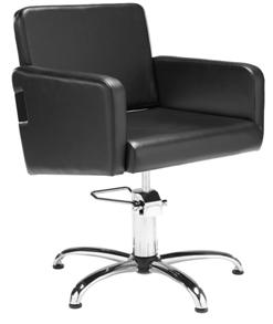 Cadeira Modelo 041